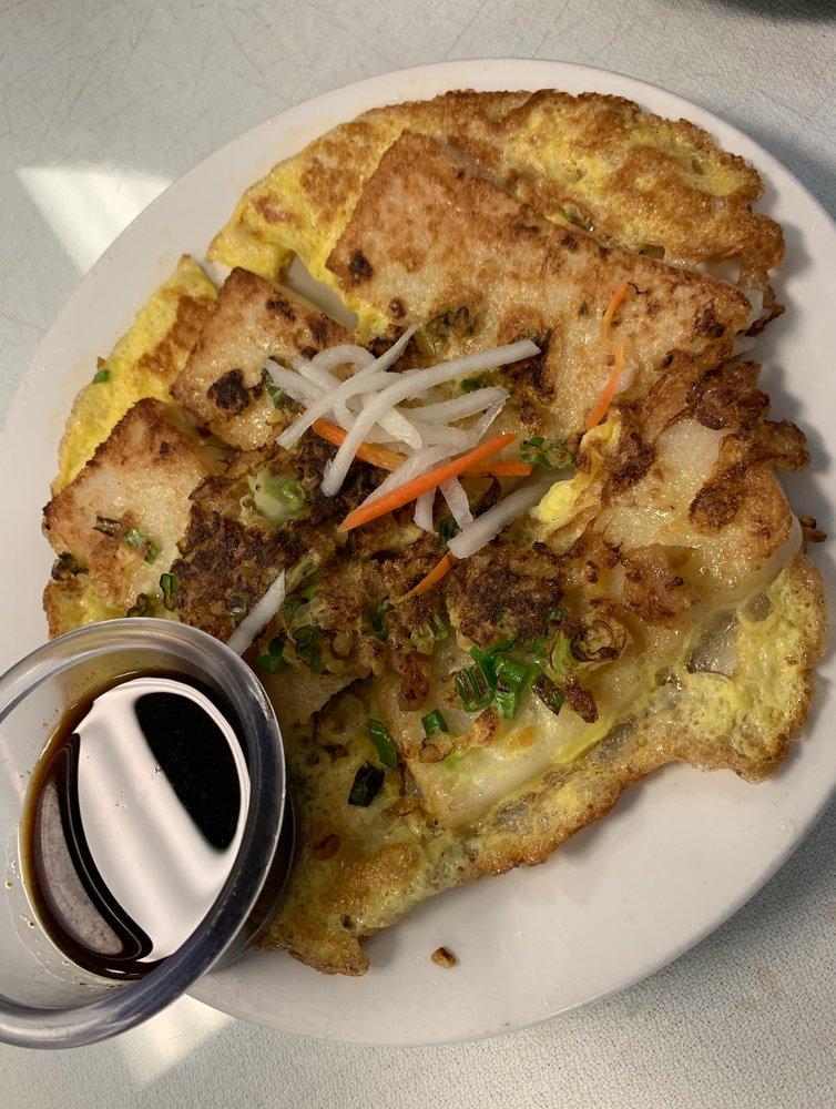 Vietnam Kitchen: 5339 Mitscher Ave, Louisville, KY