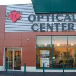 Optical Center - Eyewear   Opticians - Ave de Tilsit, L Isle-Adam ... 6ec910fa9b55