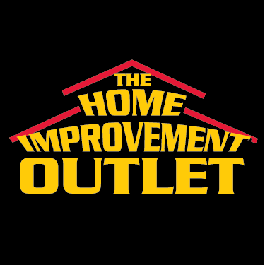 The Home Improvement Outlet: 1422 Natchitoches St, West Monroe, LA