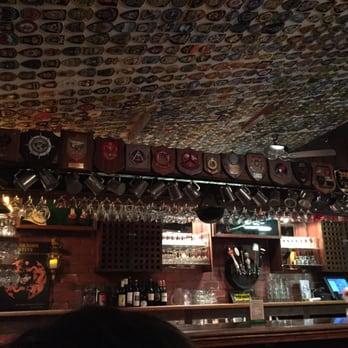 Photo Of Globe Laurel Restaurant Stafford Va United States Wall To