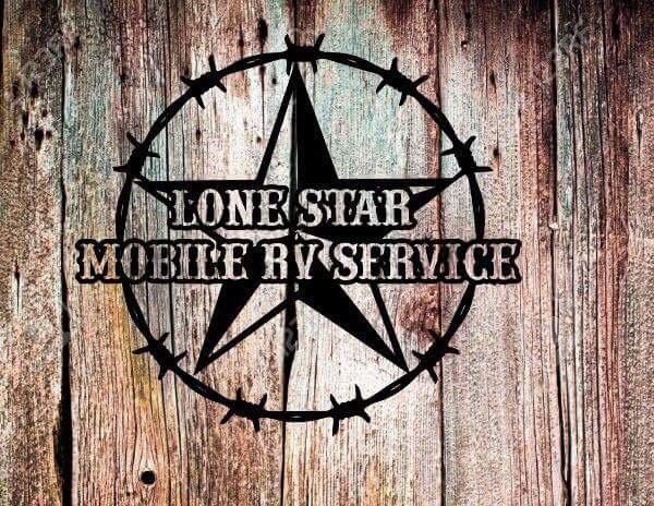 Lone Star Mobile RV Service: Smithville, TX
