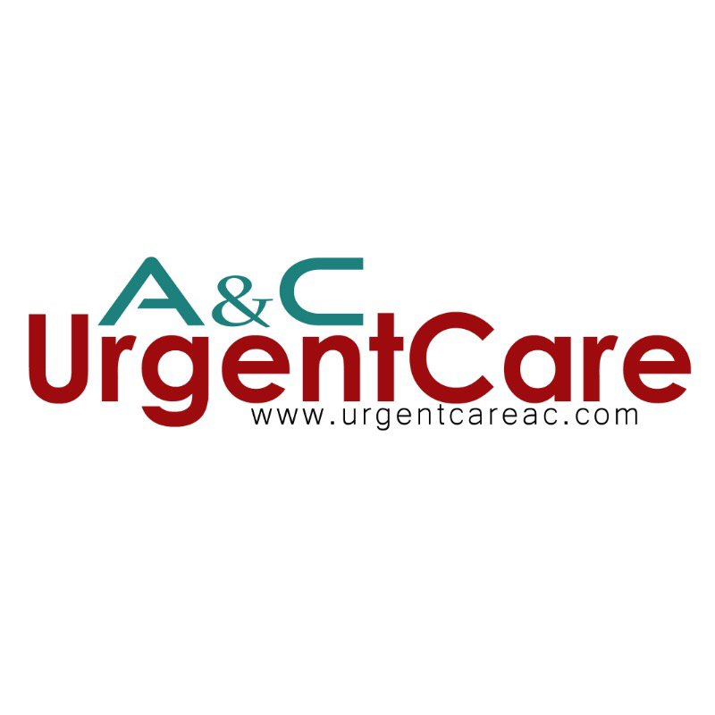A&C Urgent Care - 13 Photos & 21 Reviews - Urgent Care - 1000 S