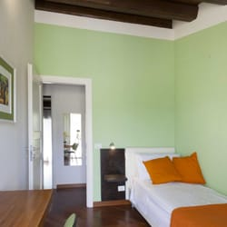 Casa Hybla - 10 Photos - Vacation Rentals - Via Maria Paternò ...