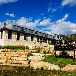 Jester King Brewery - 865 Photos & 531 Reviews - Breweries