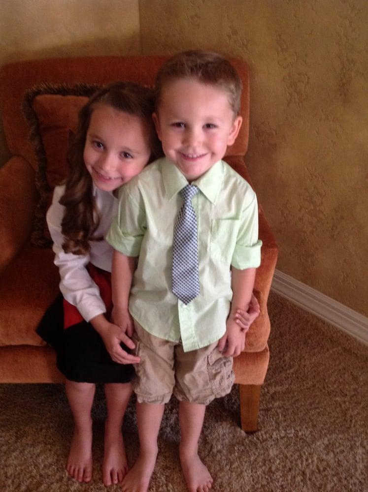 Justin Simons - State Farm Insurance Agent: 3655 W Anthem Way, Anthem, AZ