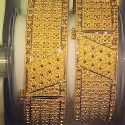 Photo Of Kunal Jewelers Jackson Heights Ny United States