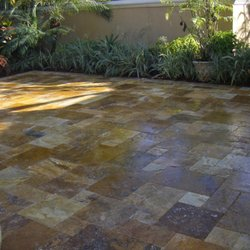 Photo Of Paver Concepts   Pompano Beach, FL, United States ...