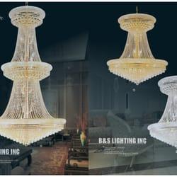 Photo of Exceptional Lighting - Woodbridge VA United States ... & Exceptional Lighting - Home Decor - 2700 Potomac Mills Potomac ... azcodes.com