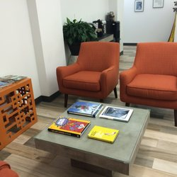 US Orthotic Center 10 Reviews Orthotics 515 Madison Ave