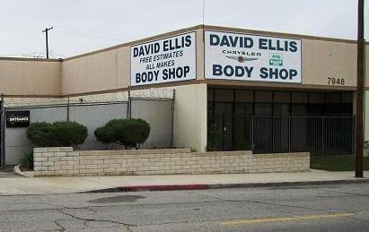 Autobody,autobody shop,a1 autobody,autobody shops near me,superior autobody,www auto body shop,any car auto body,auto body,auto body it is,auto body repair