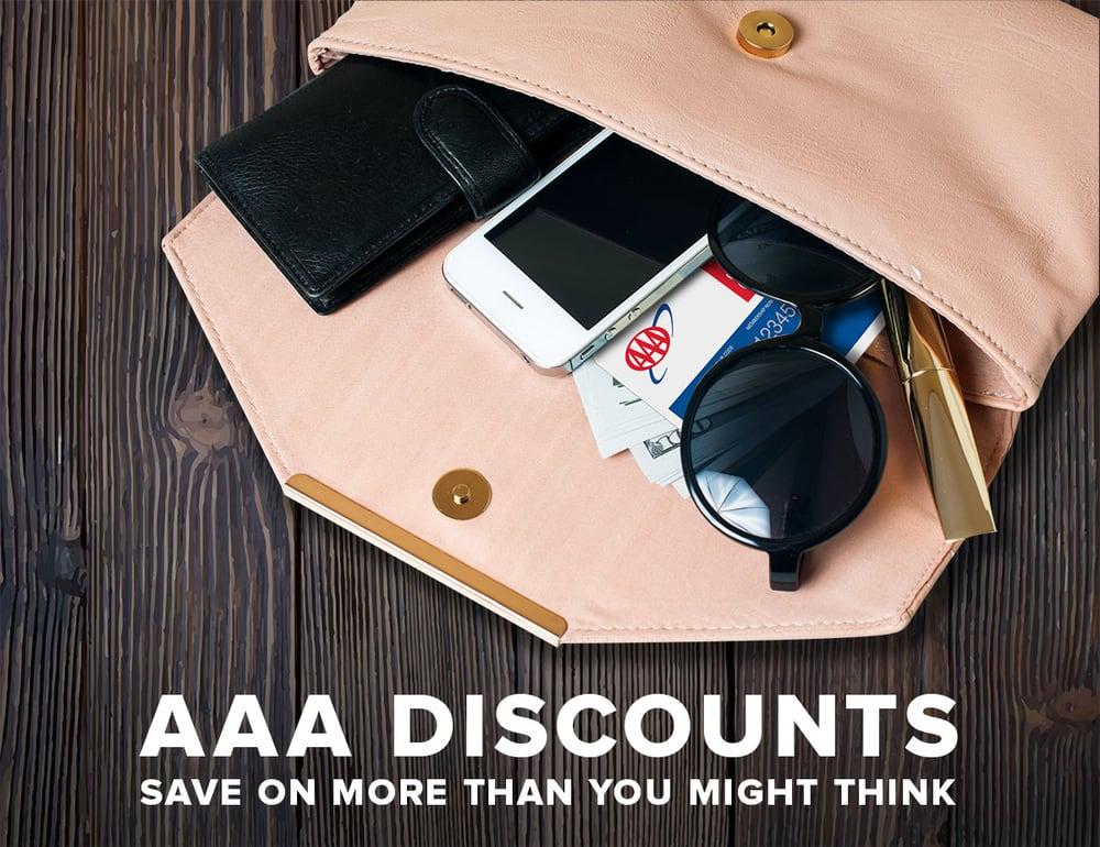 AAA San Rafael   33 Reviews   Insurance   99 Smith Ranch Rd, San Rafael, CA    Phone Number   Yelp