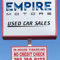 empire motors 10 avalia es concession rias 3588 s