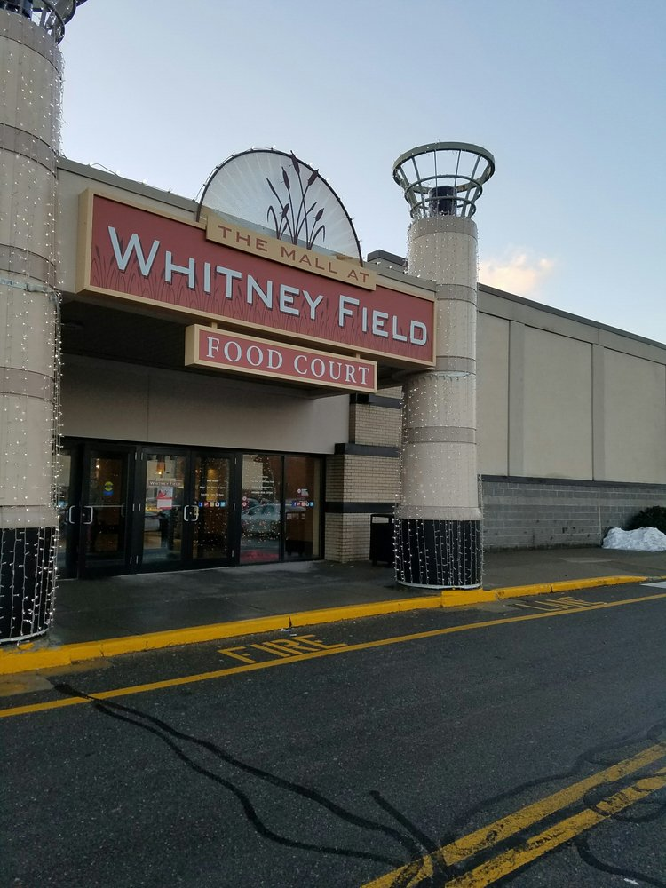 c167c499ccfc6 The Mall at Whitney Field - 24 Reviews - Shopping Centers - 100 Commercial  Rd