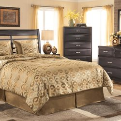 Top 10 Best Furniture Rental In Albany Ny Last Updated