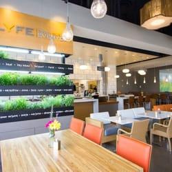 LYFE Kitchen - Order Online - 794 Photos & 527 Reviews - American ...