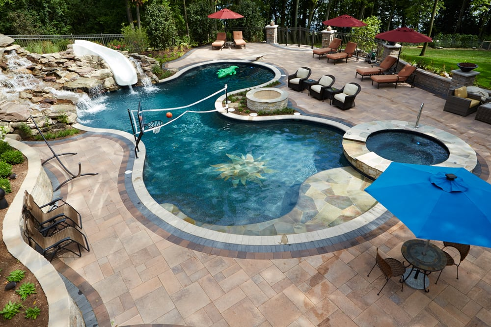 Barrington Pools - 12 Photos - Swimming Pools - Rt 59 1/4 Mile N ...