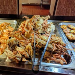 Strange Top 10 Best Chinese Buffet Near Crestwood Ky 40014 Last Home Interior And Landscaping Sapresignezvosmurscom