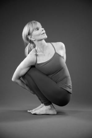 Social Spots from Down Under Yoga | Newton