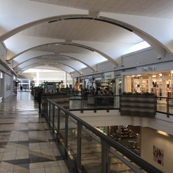 Florence Mall - 37 Photos   41 Reviews - Shopping Centers - 2028 ... 52fcd6b92317