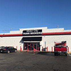 motor city pawn brokers 59 photos pawn shops 15440 e