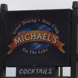 Moses lake restaurants grocery stores a yelp list by for Michaels craft store spokane