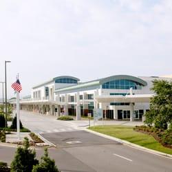 Car Rental Biloxi Gulfport