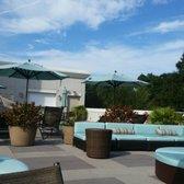 Hilton Garden Inn 28 Photos 20 Reviews Hotels 300 Wingo Way Mount Pleasant Sc Phone