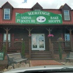 Photo Of Heritage Amish Furniture   Virginia Beach, VA, United States. My  Saturday