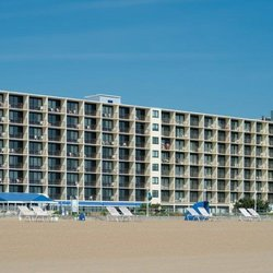 Photo Of Best Western Plus Virginia Beach Va United States