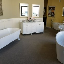 Bathroom Showrooms Torrance Ca warehouse discount center - 34 photos & 32 reviews - appliances