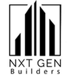 Nxt Gen Builders - Home Developers - Central District