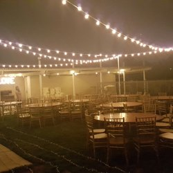 Photo of Apex Tent and Party Rental - Tustin CA United States. A & Apex Tent and Party Rental - 12 Photos u0026 28 Reviews - Party ...