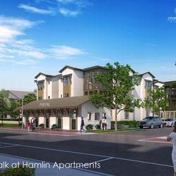 Photo Of Lakewalk At Hamlin Apartments   Winter Garden, FL, United States