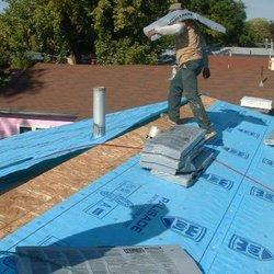 Photo Of Premier Roofing   Salt Lake City, UT, United States. Untitled