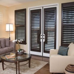 Buy Home Blinds 55 Photos Shades Blinds 5002 Sinope Way
