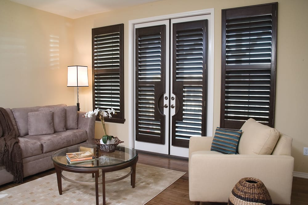 Buy Home Blinds 55 Photos Shades Amp Blinds 5002