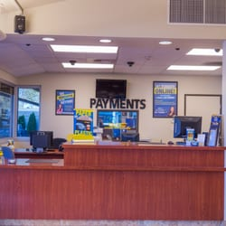 Cash loans in guelph photo 3