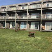 Photo Of Chautauqua Lodge Long Beach Wa United States Condos Side