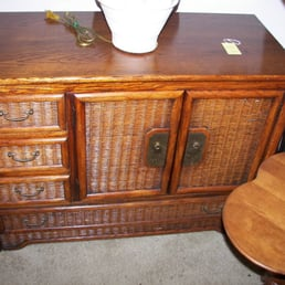 Consignment Furniture Gallery Furniture Stores 1111