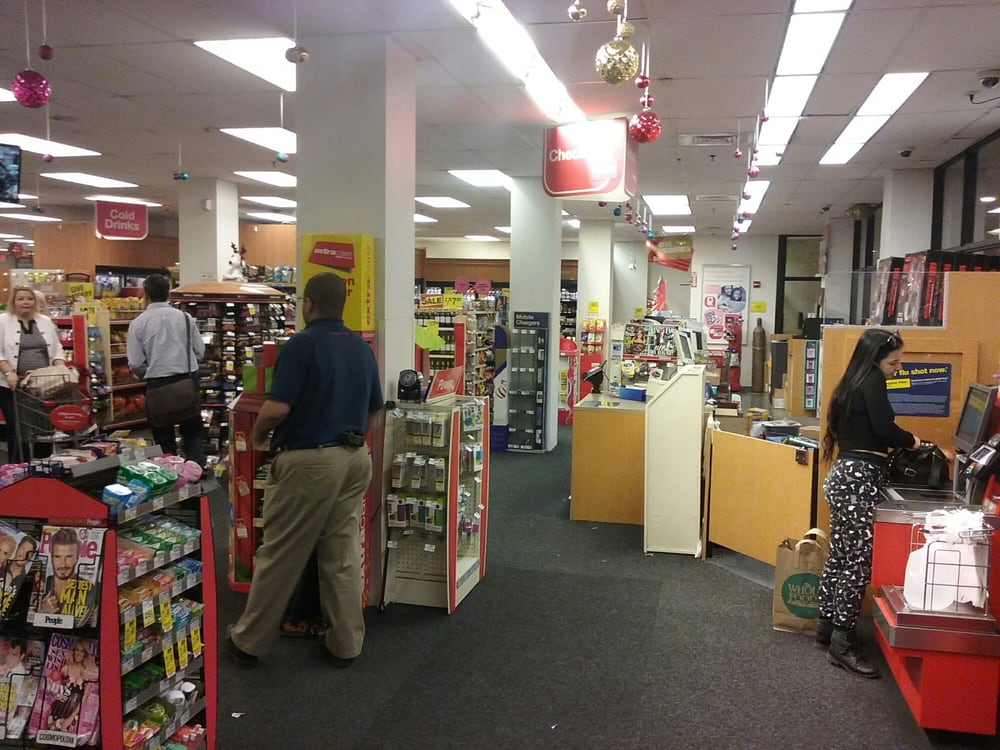 CVS Pharmacy in Hialeah, FL - Hours and Locations - Loc8NearMe