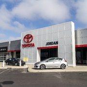 Car Dealers In Mishawaka >> Jordan Auto Group - 34 Photos & 52 Reviews - Auto Repair ...