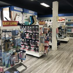 outlet store f5ddf 1d173 Photo of Pico Medical Equipment   Supplies - Los Angeles, CA, United States