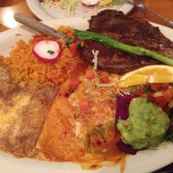 Guadalajara Grill Restaurant Temecula Ca