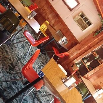 Antone Restaurant Riverside Ca