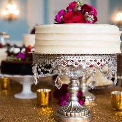 bride on a budget events wedding planning los angeles heights