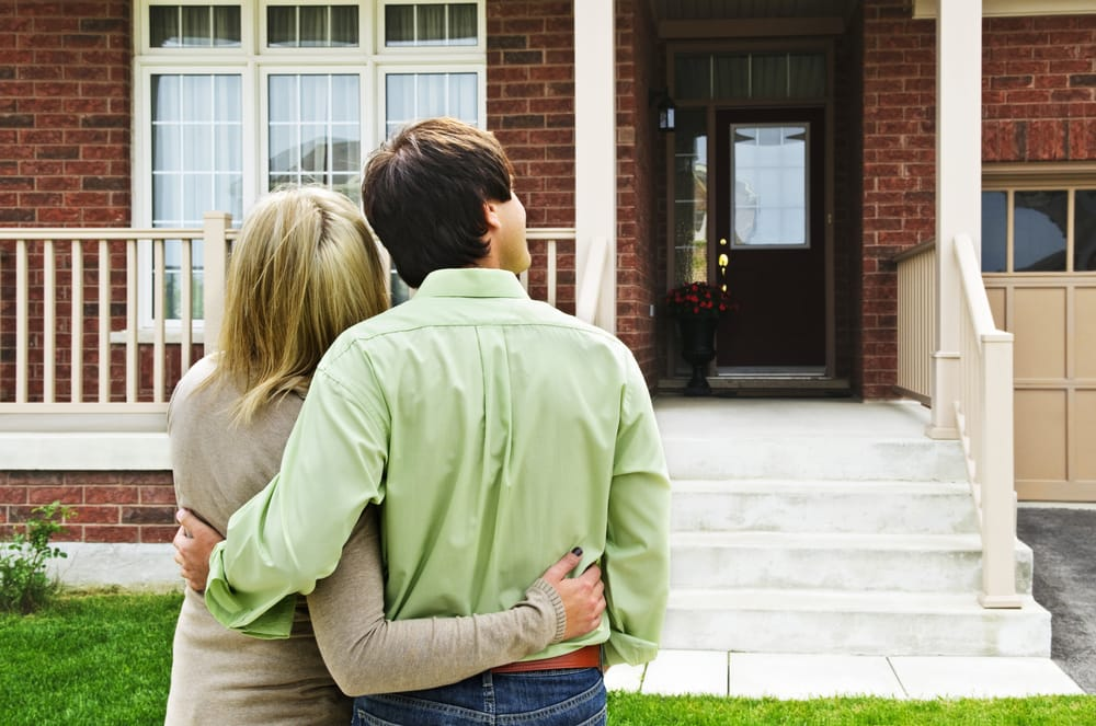 DG Home Inspections: Batavia, IL