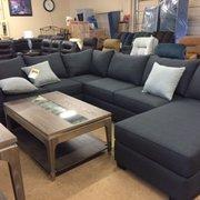 Merveilleux Storefront Photo Of Best Furniture   San Jose, CA, United States ...