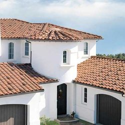 Bravo Roofing Roofing 255 Viking Ave Brea Ca Phone