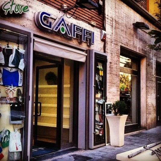 Gaffi Store