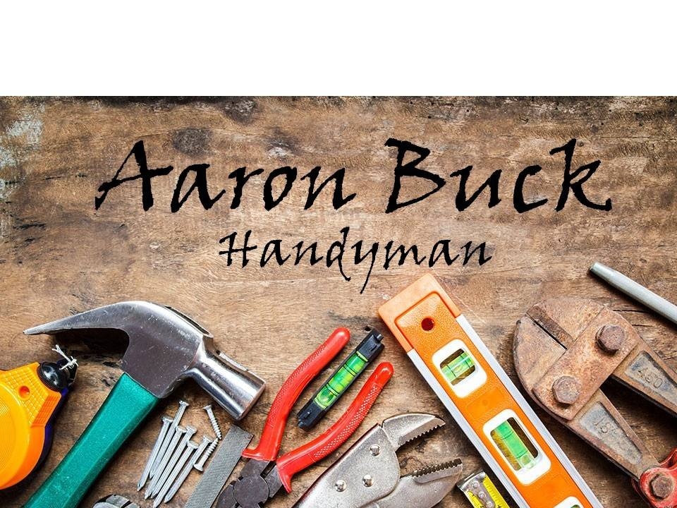 Aaron Buck: 334 N 2nd St, La Crescent, MN